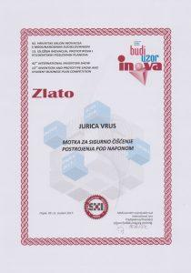 nagrada_inova_2017